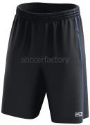 Pantalón de Fútbol JOHN SMITH AKONI AKONI-005
