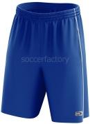 Pantalón de Fútbol JOHN SMITH AKONI AKONI-001