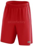 Pantalón de Fútbol JOHN SMITH AKONI AKONI-003