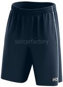 Pantalón de Fútbol JOHN SMITH AKONI AKONI-004