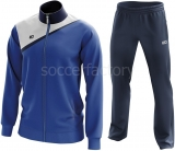 Chandal de Fútbol JOHN SMITH ABELE P-ABELE-001
