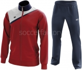 Chandal de Fútbol JOHN SMITH ABELE P-ABELE-003