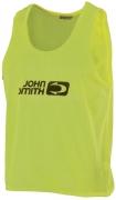 Peto de Fútbol JOHN SMITH ARAG ARAG-074
