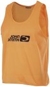 Peto de Fútbol JOHN SMITH ARAG ARAG-529