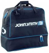 Bolsa de Fútbol JOHN SMITH Bolsa Zapatillero B16F11-004
