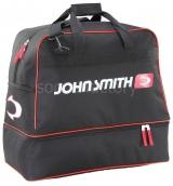 Bolsa de Fútbol JOHN SMITH Bolsa Zapatillero B16F11-005