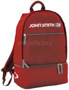 Mochila de Fútbol JOHN SMITH Mochila M16F11-003