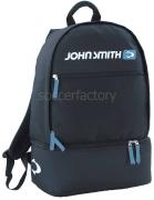 Mochila de Fútbol JOHN SMITH Mochila M16F11-004