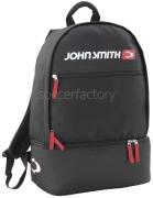 Mochila de Fútbol JOHN SMITH Mochila M16F11-005