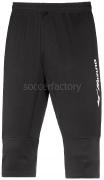 Pantalón de Fútbol MIZUNO Shukyu 3/4 P2ED7530-09