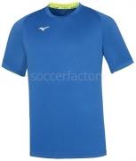 Camiseta de Fútbol MIZUNO Core 32EA7002-22