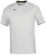 Camiseta de Fútbol MIZUNO Core 32EA7002-71
