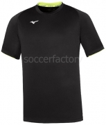 Camiseta de Fútbol MIZUNO Core 32EA7002-09