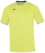 Camiseta de Fútbol MIZUNO Core 32EA7002-44