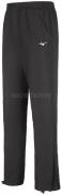 Pantalón de Fútbol MIZUNO Micro 32EF7002-09