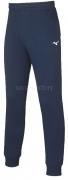 Pantalón de Fútbol MIZUNO Sweat 32ED7010-14