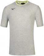 Camiseta de Fútbol MIZUNO Tee 32EA7040-05