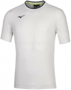 Camiseta de Fútbol MIZUNO Tee 32EA7040-71