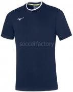Camiseta de Fútbol MIZUNO Tee 32EA7040-14