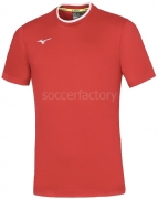 Camiseta de Fútbol MIZUNO Tee 32EA7040-62