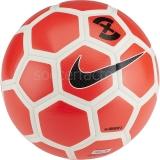 Balón Fútbol Sala de Fútbol NIKE X Menor Football SC3039-809