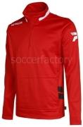 Sudadera de Fútbol PATRICK Sprox 115 SPROX115-048