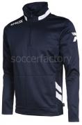 Sudadera de Fútbol PATRICK Sprox 115 SPROX115-304