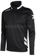 Sudadera de Fútbol PATRICK Sprox 115 SPROX115-L72