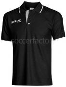 Polo de Fútbol PATRICK Sprox 140 SPROX140-001