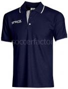 Polo de Fútbol PATRICK Sprox 140 SPROX140-029