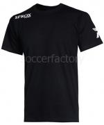 Camiseta de Fútbol PATRICK Sprox 145 SPROX145-001