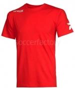 Camiseta de Fútbol PATRICK Sprox 145 SPROX145-042