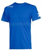 Camiseta de Fútbol PATRICK Sprox 145 SPROX145-052