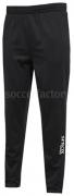 Pantalón de Fútbol PATRICK Sprox 209 SPROX205-001