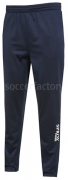 Pantalón de Fútbol PATRICK Sprox 205 SPROX205-029