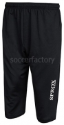 Pantalón de Fútbol PATRICK Sprox 215 SPROX215-001