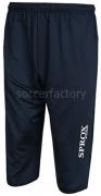 Pantalón de Fútbol PATRICK Sprox 215 SPROX215-029
