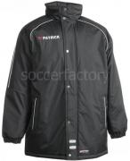 Chaquetón de Fútbol PATRICK Girona 009 GIRONA115-009