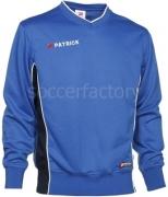 Sudadera de Fútbol PATRICK Girona 135 GIRONA135-25A