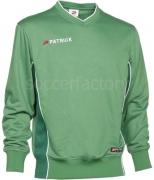 Sudadera de Fútbol PATRICK Girona 135 GIRONA135-P25