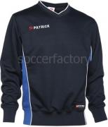 Sudadera de Fútbol PATRICK Girona 135 GIRONA135-P26