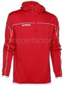 Sudadera de Fútbol PATRICK Active 115 ACTIVE115-047