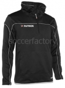 Sudadera de Fútbol PATRICK Active 115 ACTIVE115-089