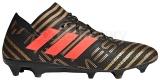 Bota de Fútbol ADIDAS Nemeziz Messi 17.1 FG BB6351