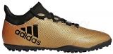 de Fútbol ADIDAS X Tango 17.3 TF CP9135