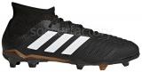 Bota de Fútbol ADIDAS Predator 18.1 FG Junior CP8872
