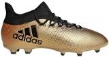 Bota de Fútbol ADIDAS X 17.1 FG Junior CP8977