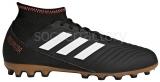 Bota de Fútbol ADIDAS Predator 18.3 AG Junior CP9019