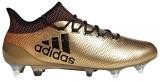 Bota de Fútbol ADIDAS X 17.1 SG CP9170