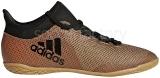 Zapatilla de Fútbol ADIDAS X Tango 17.3 IN Junior CP9033